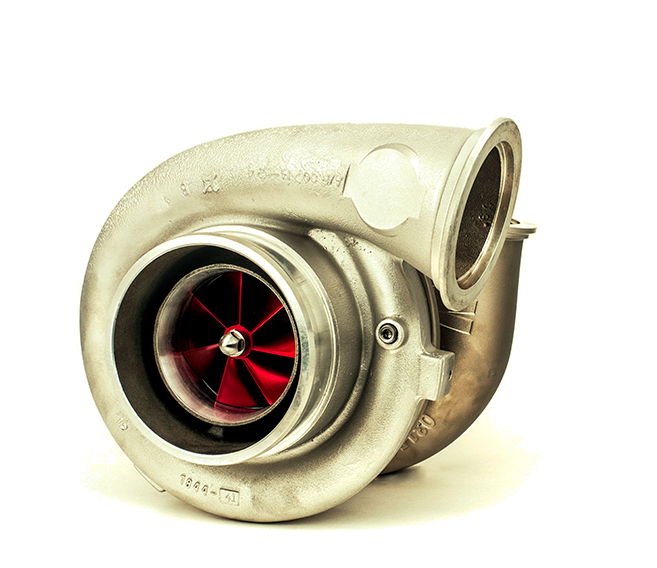 Performance Turbochargers: Archer Fabrications > Forced Performance Turbo Chargers