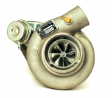 FP Bolt On DSM Turbochargers
