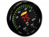 AEM X-Series Oil/Fuel Pressure Gauge 0~100psi / 0~7bar