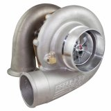 Precision T & E GEN2 PT7275 CEA Ball Bearing Turbocharger : 1200 HP