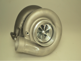 FP HTZ GT4505R Turbocharger