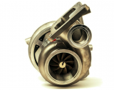 FP Evo 9 SS Turbine Housing