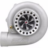 Precision T & E GEN2 PT6466 CEA Ball Bearing Turbocharger : 900 HP